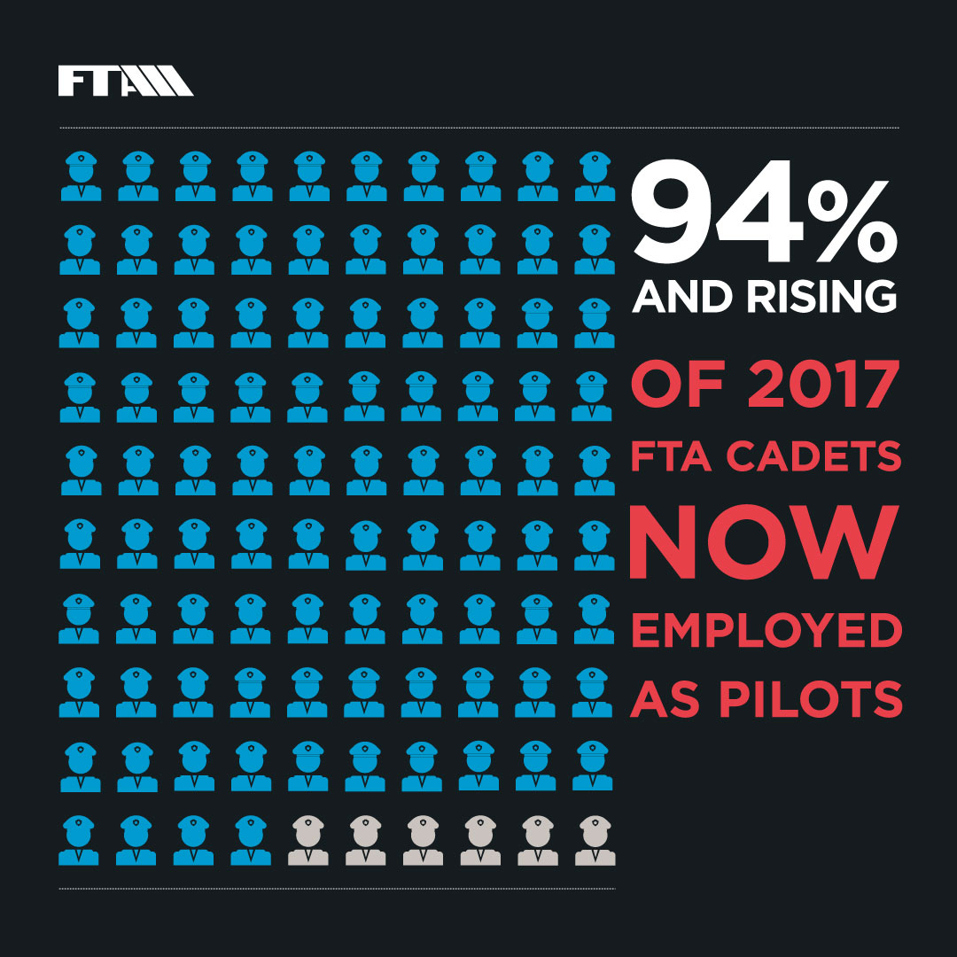 Infographics_social-media-employability_1080
